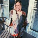 Brooke L.'s Photo