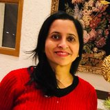 Vineeta S.'s Photo