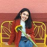 Niyanta V.'s Photo