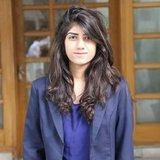 Mishal M.'s Photo