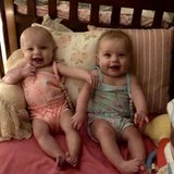 Photo for Child Care Provider-In My Home (Twin Babies)