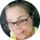 Jennifer P.'s Photo
