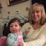 Photo for Caring, Loving Babysitter