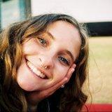Susanne D.'s Photo