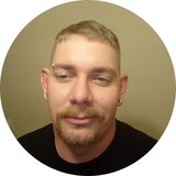 Randy B.'s Photo