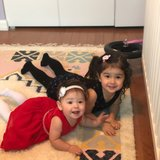 Photo for Nanny Needed For 2 Children In Long Island City