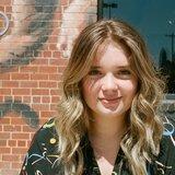 Emily D.'s Photo