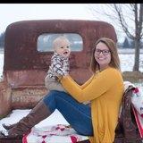 Mackenzie D.'s Photo