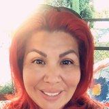Rachele A.'s Photo