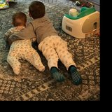 Photo for Part Time Nanny (hours Flexible!) -- Toddler And Infant Boys