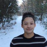 Adrian P.'s Photo