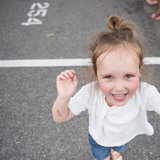 Photo for Nurturing And Attentive Babysitter
