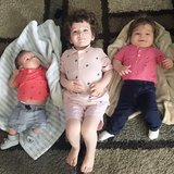 Photo for Babysitter Needed For 3 Children In Desoto.