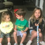 Photo for Nanny Needed - 30 Hrs/week - 2019-2020 School Year