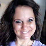 Bridget T.'s Photo