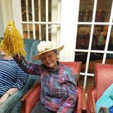 Photo for Companion Care Needed For My Mother In Gainesville