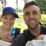 Photo for Full-time Nanny Needed For 2 Infants In Minnetonka To Start January