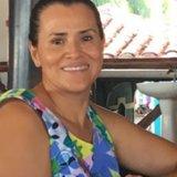 Maritza C.'s Photo