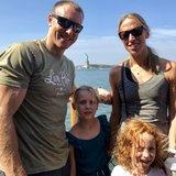 Photo for Morning Babysitter Needed For 2 Children In Arlington