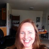 Deborah S.'s Photo