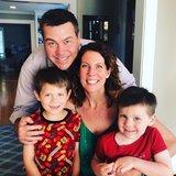 Photo for Friday Nanny Needed For 2 Boys In La Grange