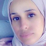 Shakah A.'s Photo