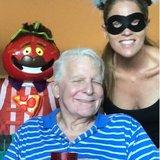 Photo for Seeking Full-time Senior Care Provider In Jupiter