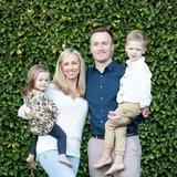 Photo for Babysitter Needed For My Children In Haleiwa