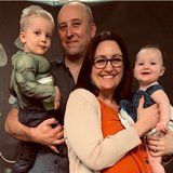 Photo for Sitter Needed For Infant & Toddler In Tempe