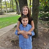 Photo for After School Care Needed For 2 Kids In Woodcliff Lake