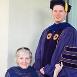 Photo for Home Health/Companion Care Needed For My Mother In Schenectady
