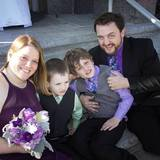 Photo for Seeking A Special Needs Caregiver With Autism Experience In Shelbyville.