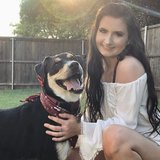 Ashlyn H.'s Photo