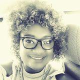 Keena B.'s Photo