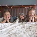 Photo for Nanny Needed For 2 Children In Hudsonville