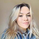Katlyn B.'s Photo