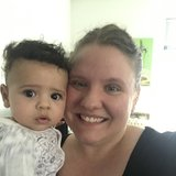 Photo for Part Time Caregiver Needed For 5 Month Old (Afternoons)