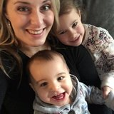 Photo for Nanny Needed For 14month Old Son