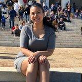 Rosablanca V.'s Photo