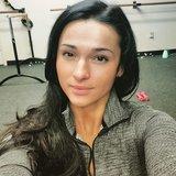 Iryna S.'s Photo