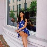 Aria C.'s Photo