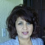 Connie A.'s Photo