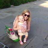 Photo for Babysitter Needed For 1 Child In Charlotte.