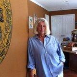 Eileen N.'s Photo