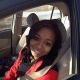 Brittney G.'s Photo
