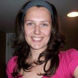 Angelina P.'s Photo