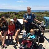 Photo for Live-in Caregiver Needed For 2 Children In Ben Lomond