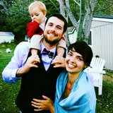 Photo for Date Night Sitter Needed For 1 Child In Vashon