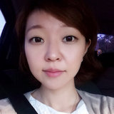 Jaeyoung R.'s Photo