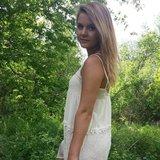 Leah O.'s Photo